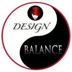 Design Balance