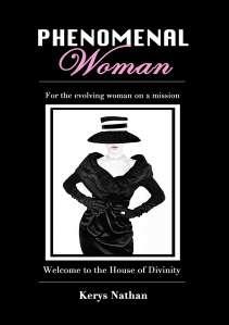 Phenomenal Woman, David Emmanuel Noel, David Emmanuel Noel interviews