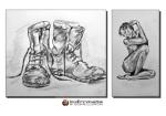 david-emmanuel-noel-drawings-3