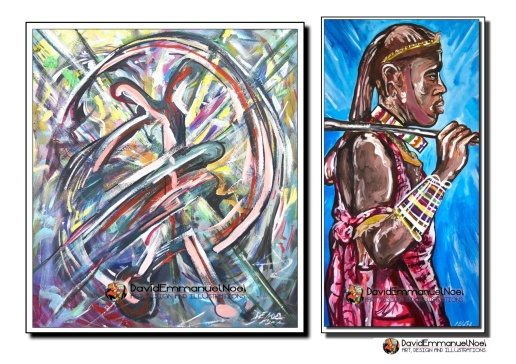 David Emmanuel Noel Art, David Emmanuel Noel Art, David Emmanuel Noel, black art, African Art, Community Arts , Art for Sale, African American Art, Abstract Art, Illustrations, illustrator, Artists in London, Artists in New York, Art for Sale, drawings, sketches, African, Art for Sale, available for commissions, pencil drawings