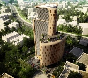 Ramzi_Towers