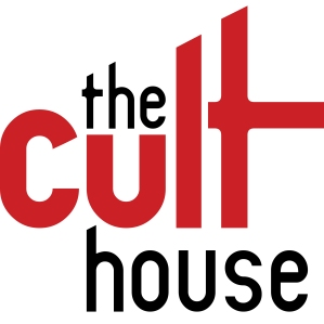 The Cult House