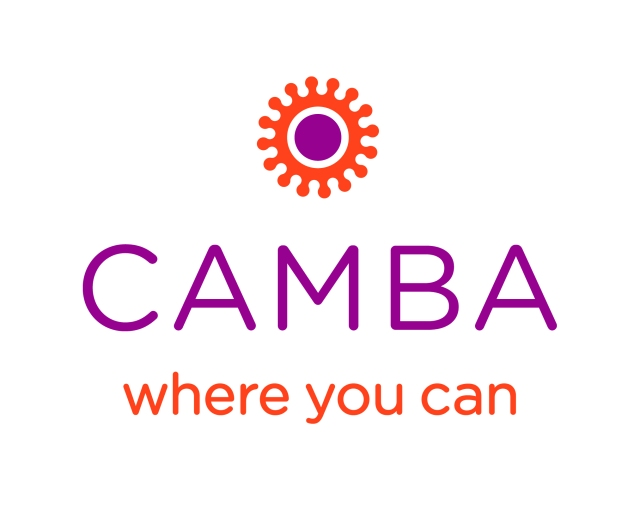 CAMBA, David Emmanuel Noel