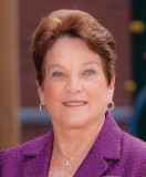 Joanne Oplustil, President & CEO, CAMBA