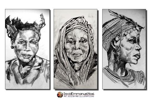 david-emmanuel-noel-drawings-1