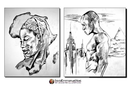 david-emmanuel-noel-drawings-2-2