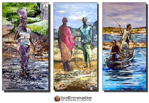 david-emmanuel-noel-paintings-1111