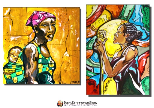 david-emmanuel-noel-painting, David Emmanuel Noel Ltd, David Emmanuel Noel Art, David Emmanuel Noel, black art, African Art, Community Arts , Art for Sale, African American Art, Abstract Art, Illustrations, illustrator, Artists in London, Artists in New York, Art for Sale, drawings, sketches, African, Art for Sale, available for commissions, pencil drawings
