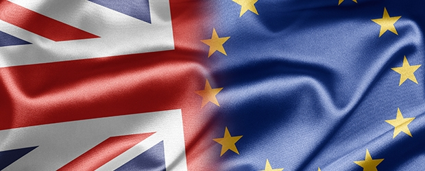Is the UK better off in the EU?