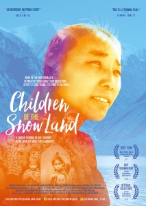 children-of-the-snow-land, david emmanuel noel,